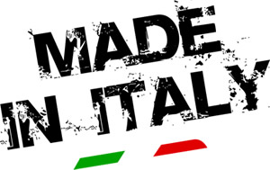 Marchi emergenti del made in Italy